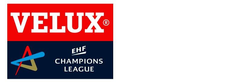 Champions League handb...