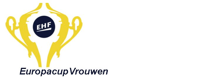 BVB Dortmund Europees tegen titelhouder Craiova
