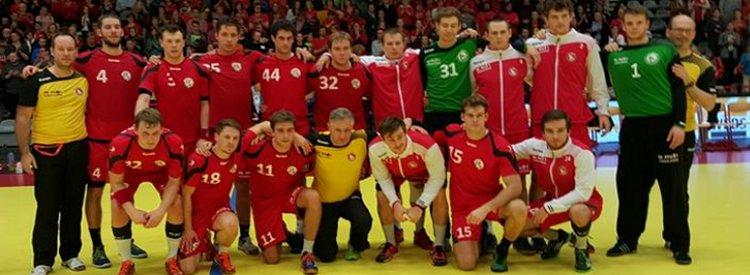 Vanavond live te volgen België vs Turkije