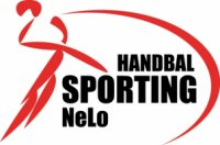 Joel Abati, hoofdftrainer jeugdkamp Sporting NeLo rondom 50-jarig bestaan