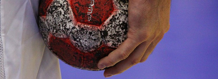 Turkije zet een eerste stapje naar WK play-offs