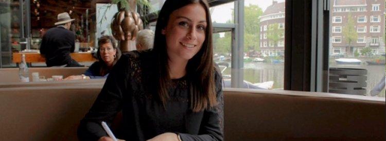 Claudia Rompen verlengt contract in Denemarken