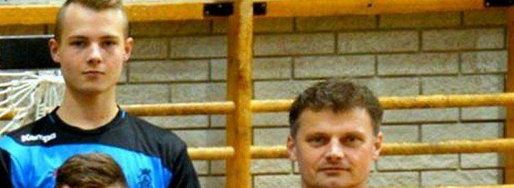 E&O versterkt zich met Hongaarse opbouwer