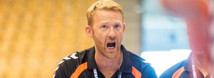 Robert Nijdam met Leverkusen naar de top