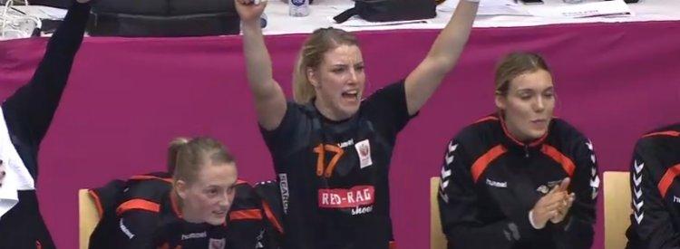 Olympisch Kwalificatie Toernooi toch nog niet definitief voor Oranje