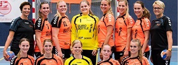 Helma Meijerman stopt als trainer-coach