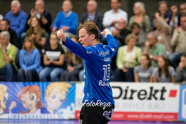 Nederlandse spelers en trainers in het buitenland