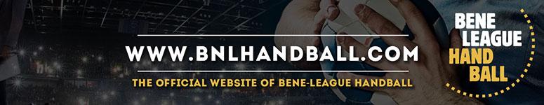 BNL handbal