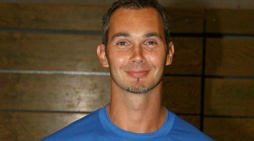 Ex-tophandballer en journalist Houlet over Oranje