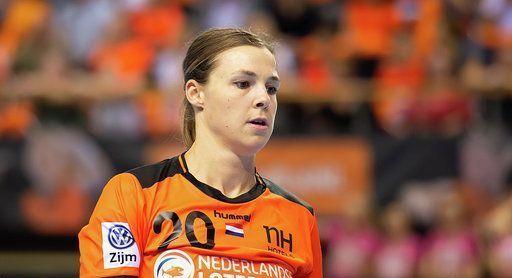 Oranje wint laatste test voor Spelen van Rusland