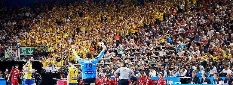 EK 2024 in zes steden, openingsduel voor 50.000 fans