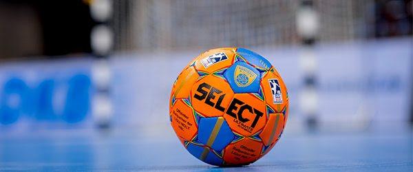 Puck Verlinden promoveert met Aldekerk naar tweede Bundesliga