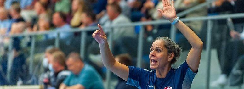 Halve finales Deense titelstrijd bekend