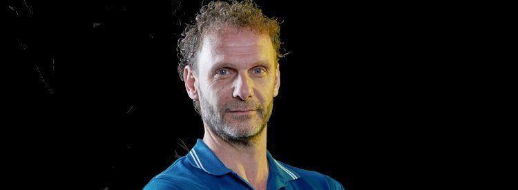 SEW verlengt met coach Arthur Langedijk
