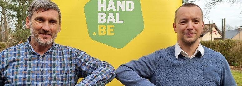 Dries Boulet Algemeen Manager VHV