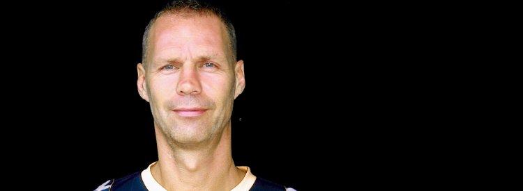 Peter Portengen: 'We hebben nog 22 duels'