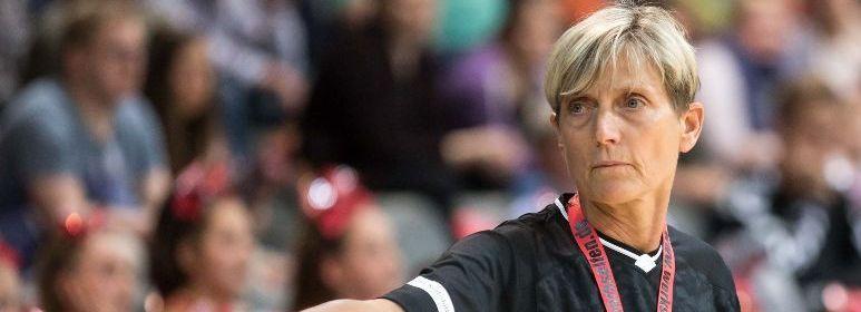 Martin Schwarzwald nieuwe trainer Leverkusen