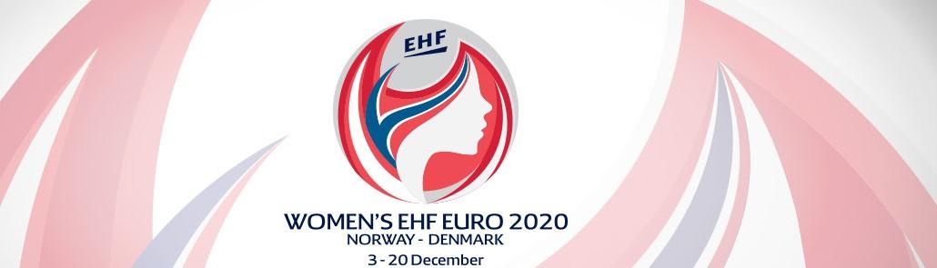 Denemarken bij thuis-EK zonder Nielsen